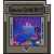 :tetriscart: by BLUEamnesiac