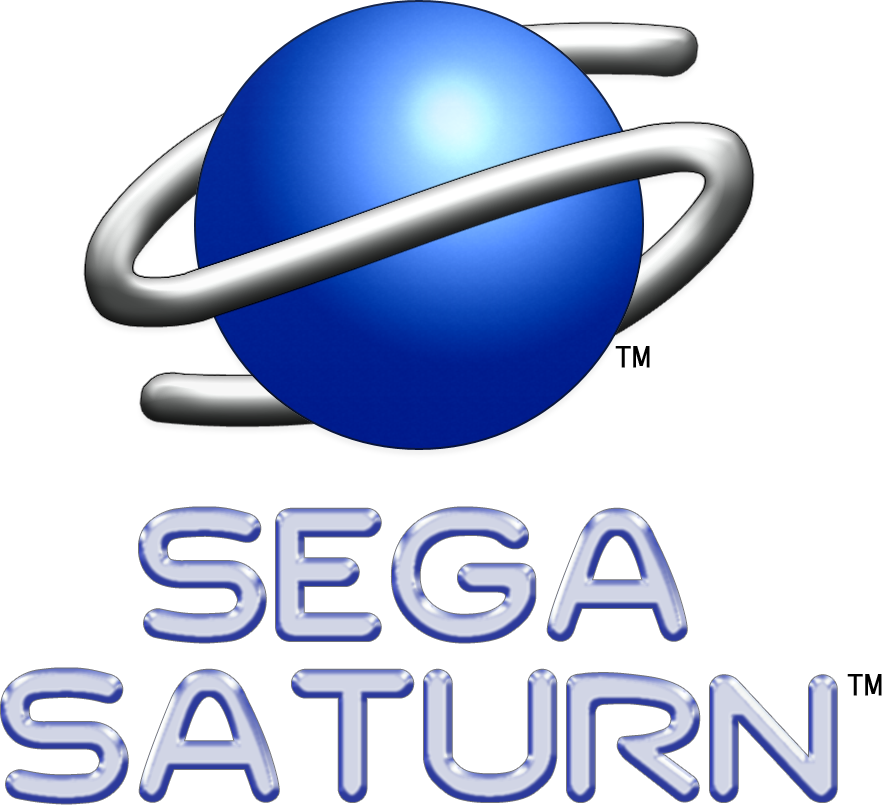 sega saturn logo by blueamnesiac on deviantart gear vector free download gear vector free download