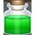 :greenpotion: by BLUEamnesiac