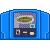 :bluen64cart: by BLUEamnesiac