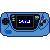 :bluegamegear: