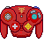 :gundamcharwavebirdcontroller: by BLUEamnesiac
