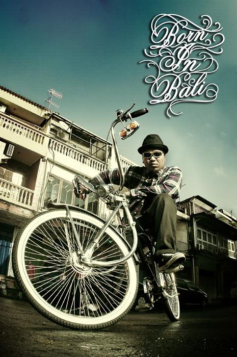 gangsta paradise_3 by pistonbroke