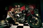 gangsta paradise_6
