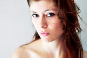 kagirinai-yume's Profile Picture