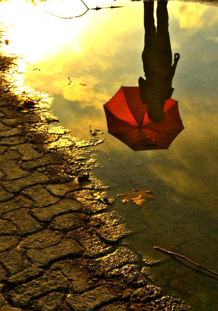 REFLEKSIJA Reflejo_by_cianurico-d4gjdw3