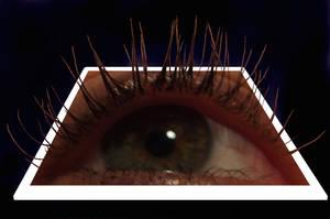 Eye am watching you... by Hav-U-smiled-2day
