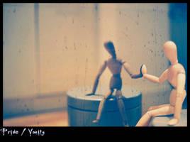 Vanity by Hav-U-smiled-2day