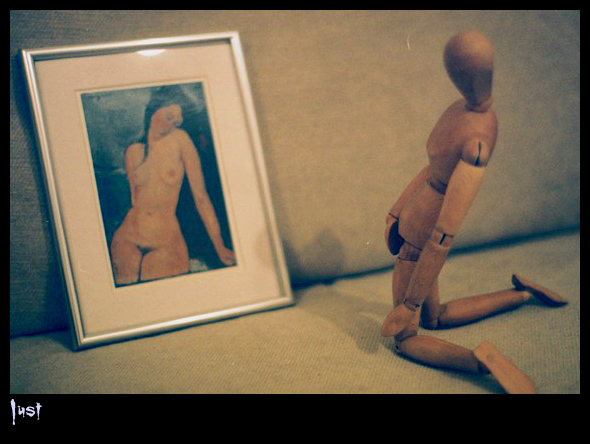 Lust by Hav-U-smiled-2day