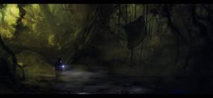 Swamp_Explorer