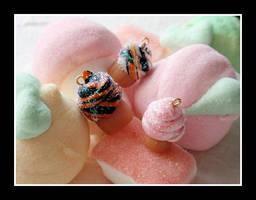 :.:.Cupcakes.:.: by Shiritsu