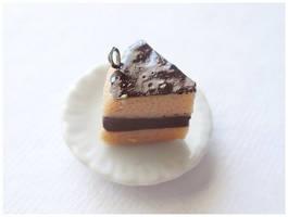 Piece of Cake by Shiritsu