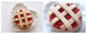 .:.Lingonberry Pie.:. by Shiritsu