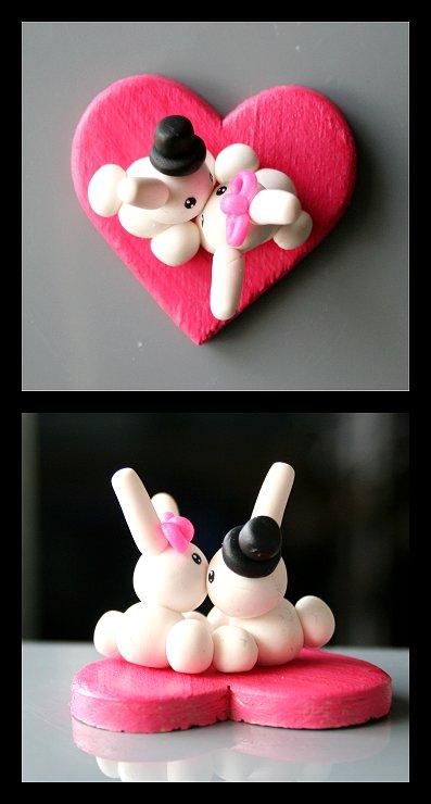 Kiss Me  You Fool by Shiritsu - ..:: Avatar Ar�ivi 2 ::..