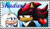 Shaduri STAMP by red-madnesss