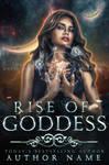 Rise Of Goddess