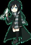 CPtComm: HikariMiyuki