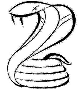 Endoriazel's Profile Picture