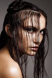 Wet me up by vejitatoja