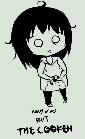 xMeiji's Profile Picture