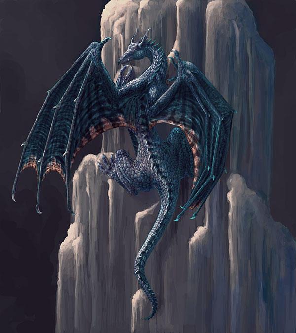 http://fc02.deviantart.com/images/i/2003/44/e/a/Ice_Dragon.jpg