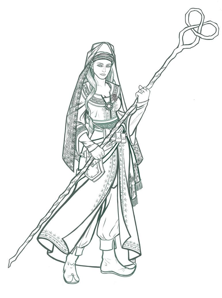 Adala Nafhial'tib by ucchan