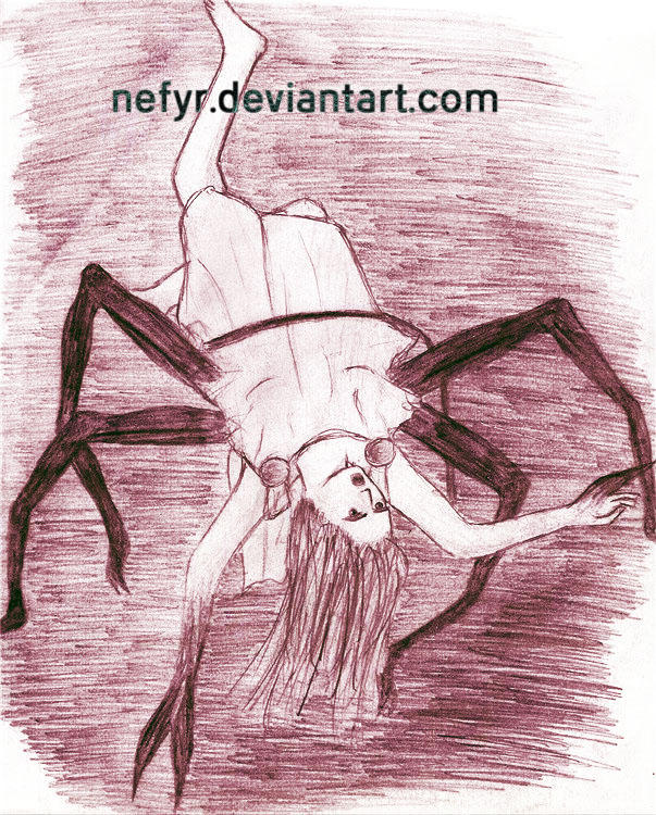 the greek myth of arachne In this lesson, students will read the greek myth of arachne & athena and complete a story map on the myth plan your 60 minutes lesson in english / language arts or greek mythology with helpful tips from sara hesemann.