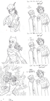 DC.: ''Don't you?'' (line) by BobsCookie