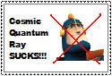 Anti-CQR stamp by Badboylol
