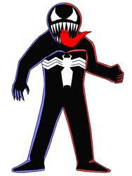 Venom TAS version