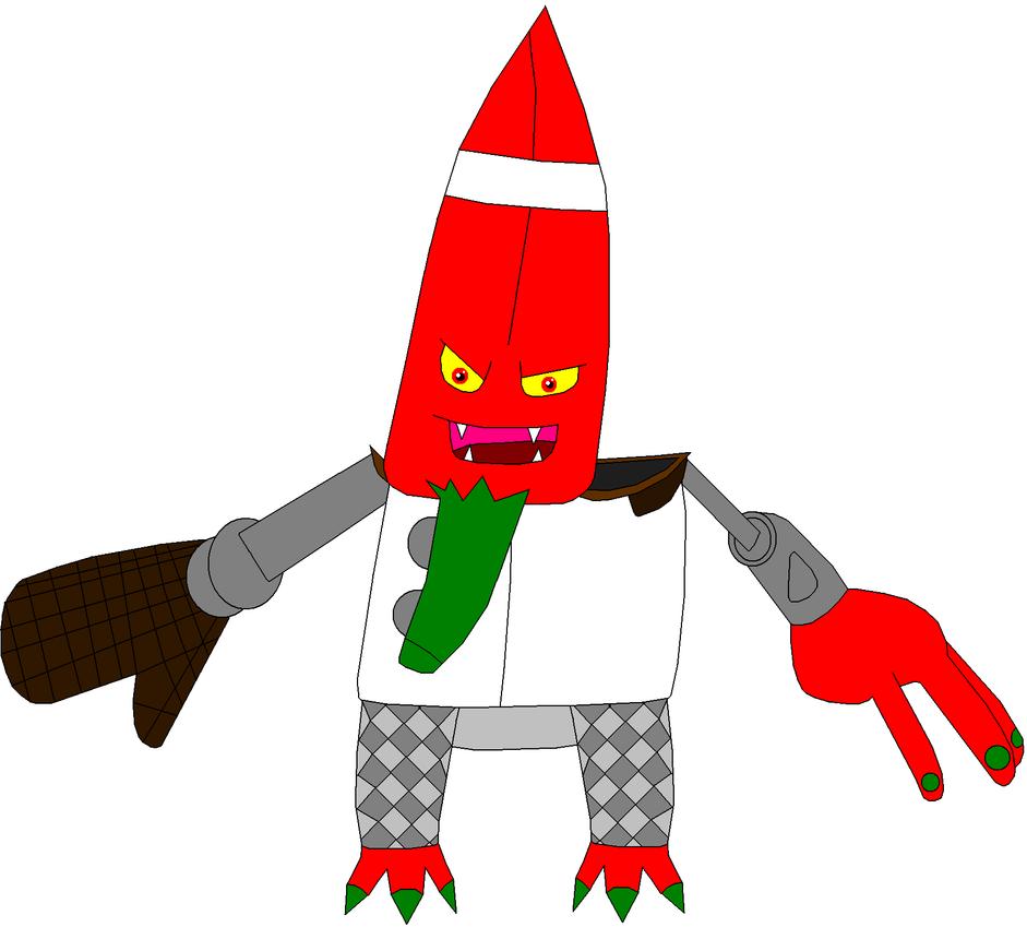 Image Result For Chef Pepper Jack