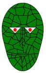 Mask (1989)