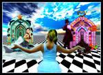 Alice's Decision