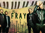 The Fray Wallpaper