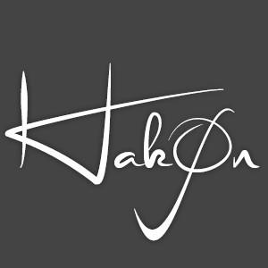 Hakon7's Profile Picture
