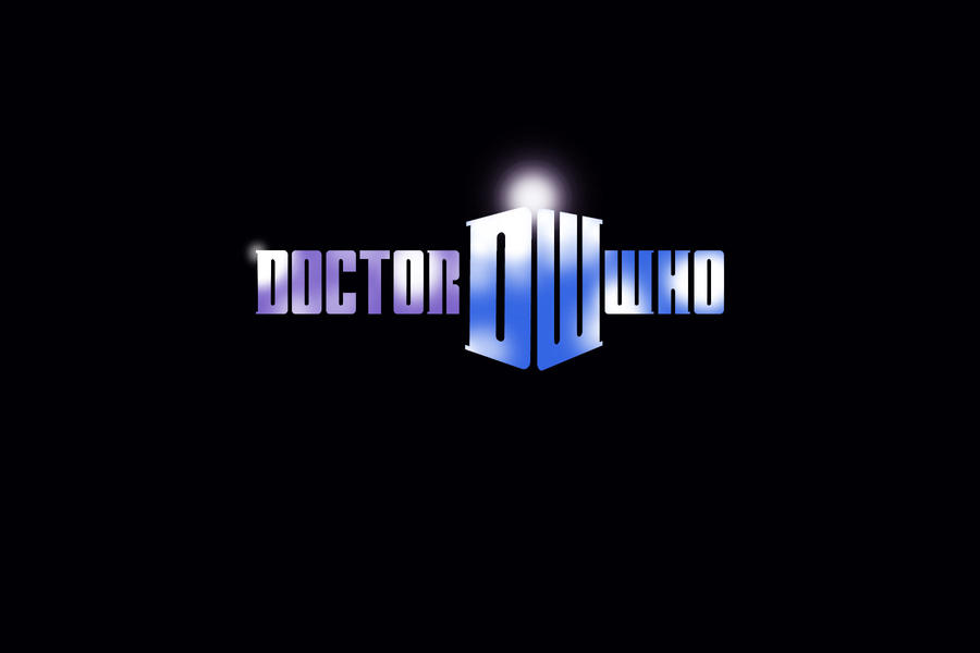 Doctor Who Wallpaper By Almathellama On Deviantart