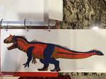 AllosuchusV2