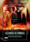 Cazadores de Sombras4 -Ciudad de ls angeles caidos