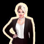 WWE ALEXA BLISS RENDER PNG