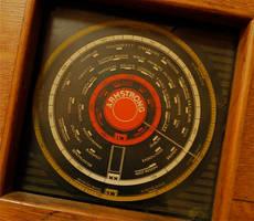 Radio by iyonix