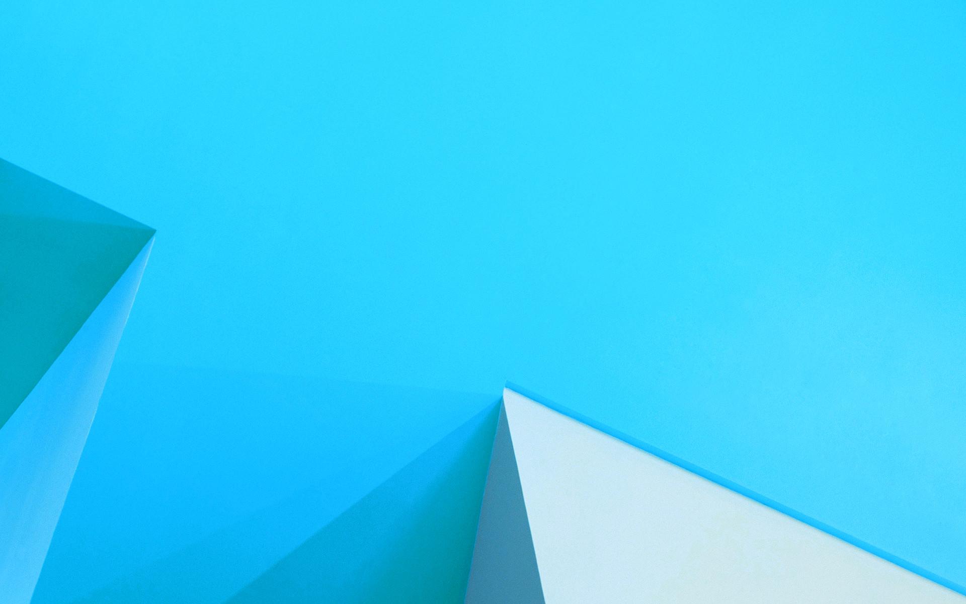 windows blue 8 1 by snowleopard64 on deviantart