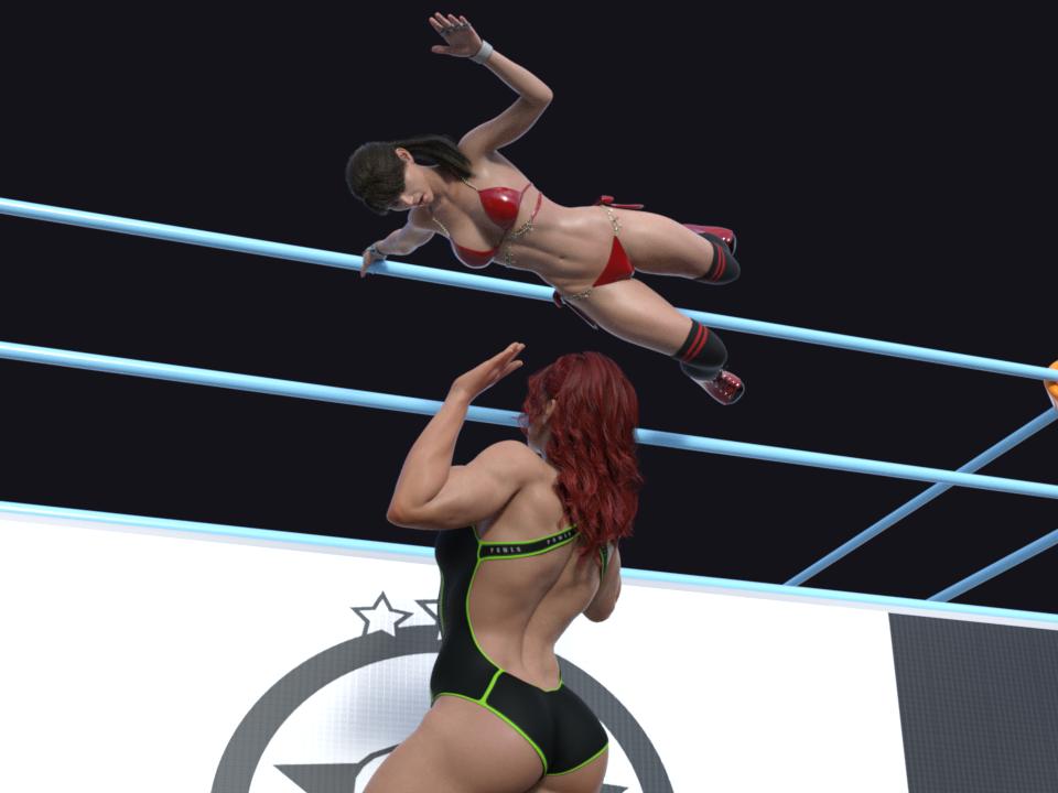 Charlotte Harenwood vs Claudia Kwon - Strike Hard - Page 3 Dehwtgp-032dd872-0a87-434f-bf4e-a87bae87a4a4.png?token=eyJ0eXAiOiJKV1QiLCJhbGciOiJIUzI1NiJ9.eyJzdWIiOiJ1cm46YXBwOjdlMGQxODg5ODIyNjQzNzNhNWYwZDQxNWVhMGQyNmUwIiwiaXNzIjoidXJuOmFwcDo3ZTBkMTg4OTgyMjY0MzczYTVmMGQ0MTVlYTBkMjZlMCIsIm9iaiI6W1t7InBhdGgiOiJcL2ZcLzM0ODYyNTRiLTM3YmEtNDIzYS05MTA1LTVkNzliMDQxOTUzZVwvZGVod3RncC0wMzJkZDg3Mi0wYTg3LTQzNGYtYmY0ZS1hODdiYWU4N2E0YTQucG5nIn1dXSwiYXVkIjpbInVybjpzZXJ2aWNlOmZpbGUuZG93bmxvYWQiXX0