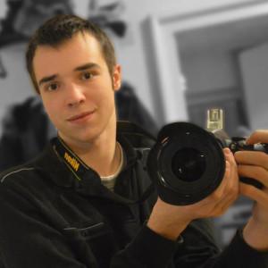 T3rmin8tor's Profile Picture