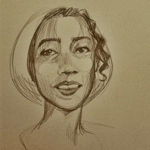 InezvV's Profile Picture