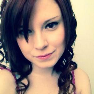 INecari's Profile Picture