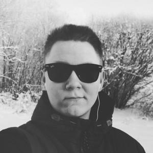 viljandi black personals Show photo personals only: meet great singles in estonia and change your life forever blind dates in estonia - estonian black singles - estonian atheist.