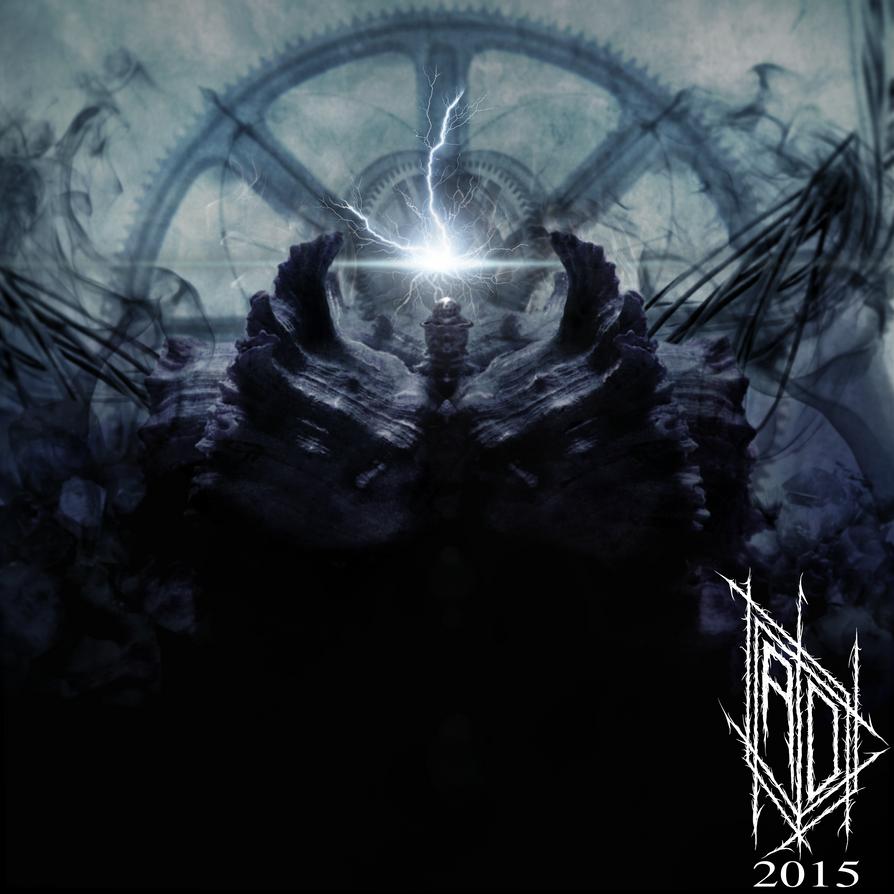 Alien #1 by ArpKor