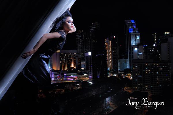 Hopeless by joeybangun