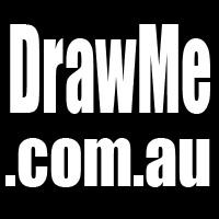 DrawMeDotComDotAu's Profile Picture