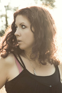 mistymerrymistletoe's Profile Picture